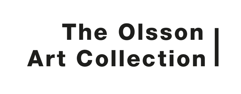 olssonartcollection