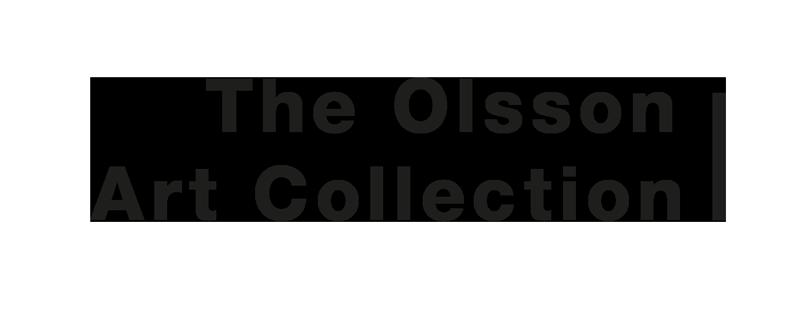 olssonartcollection
